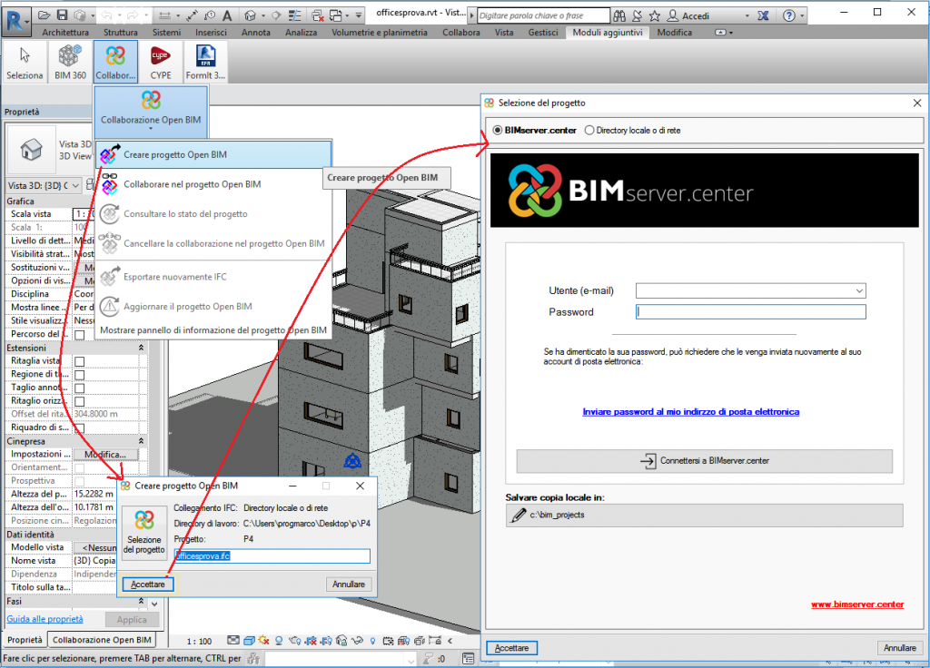 2017f_plugin_openbim_revit_02