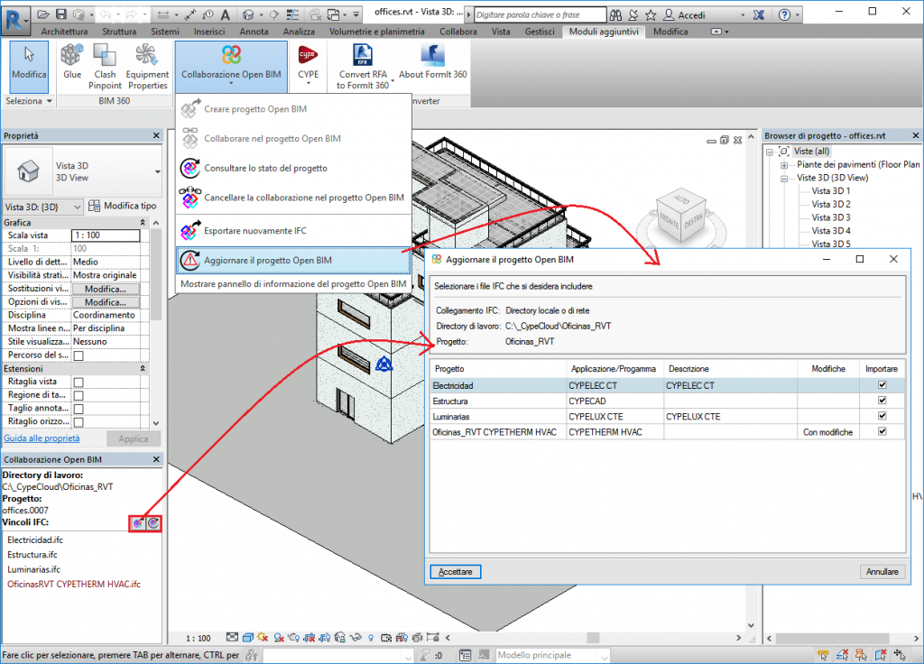 2017f_plugin_openbim_revit_04