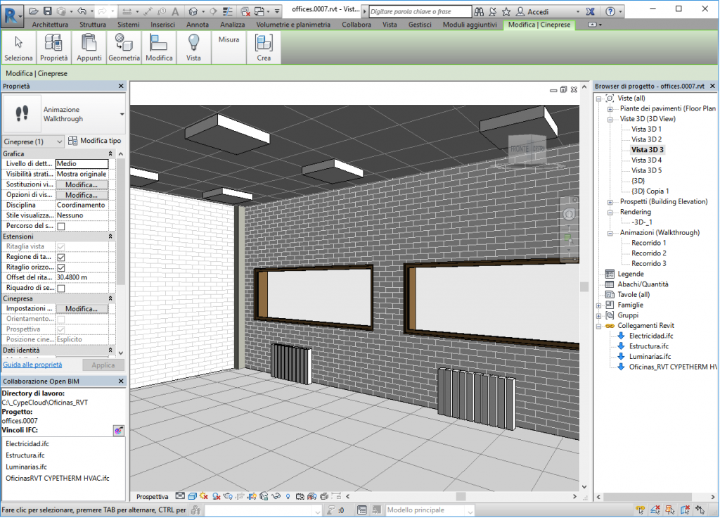 2017f_plugin_openbim_revit_10