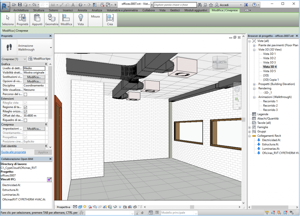 2017f_plugin_openbim_revit_12