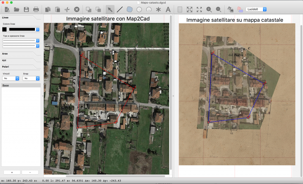 digicad-googlemaps