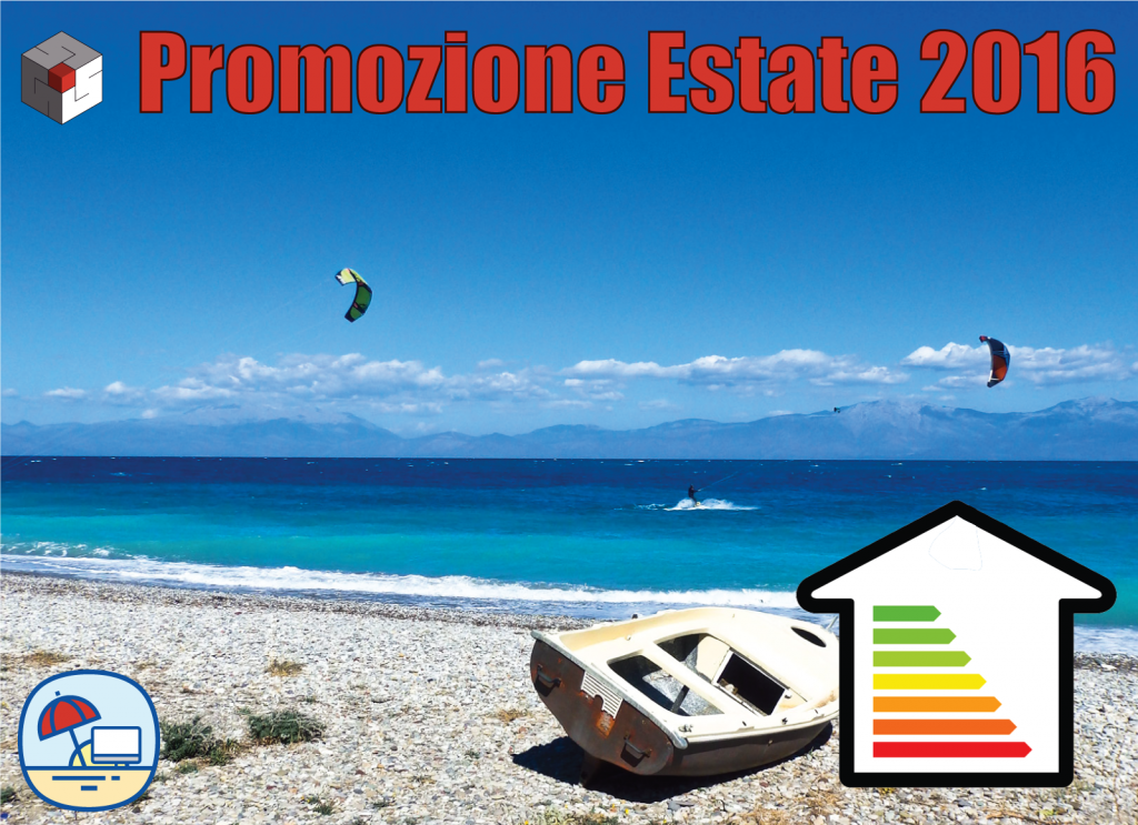 promo-estate-banner-interstudio-cype