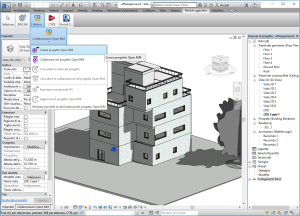 2017f_plugin_openbim_revit_01