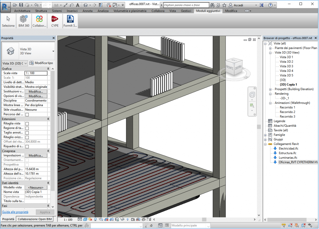 2017f_plugin_openbim_revit_07