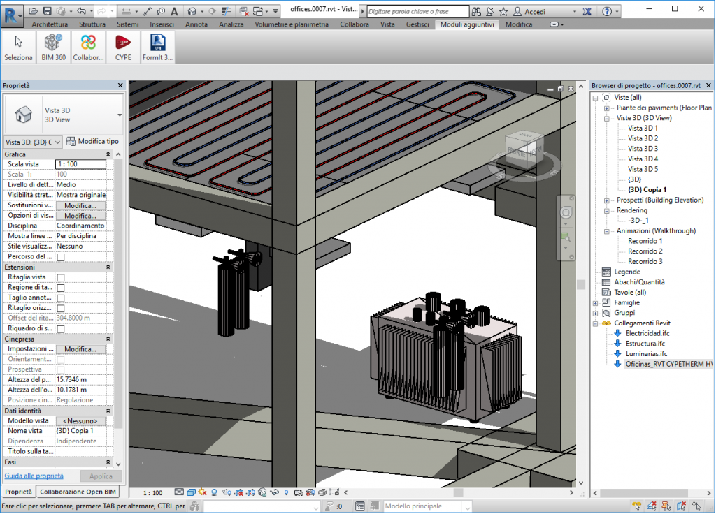 2017f_plugin_openbim_revit_08