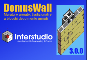 DomusWall