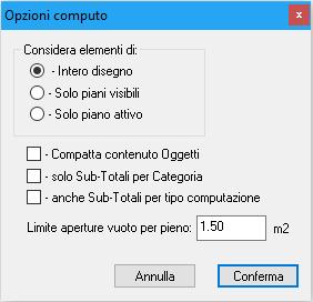 computowindlg