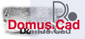 Corso Domus.Cad Pro
