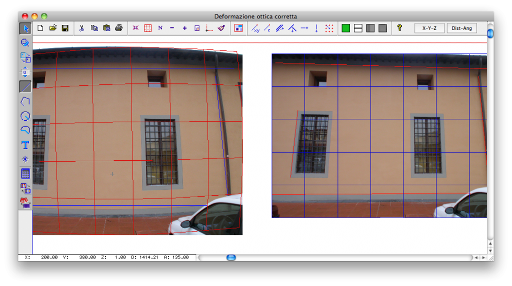 DigiCad 3D 9 Mac Os X