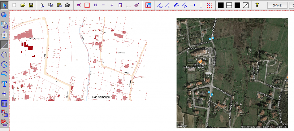 digicadmap2cad4