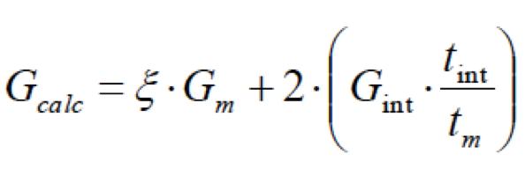 formularigidezza1