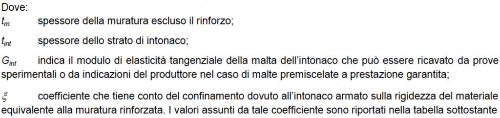 formularigidezza2