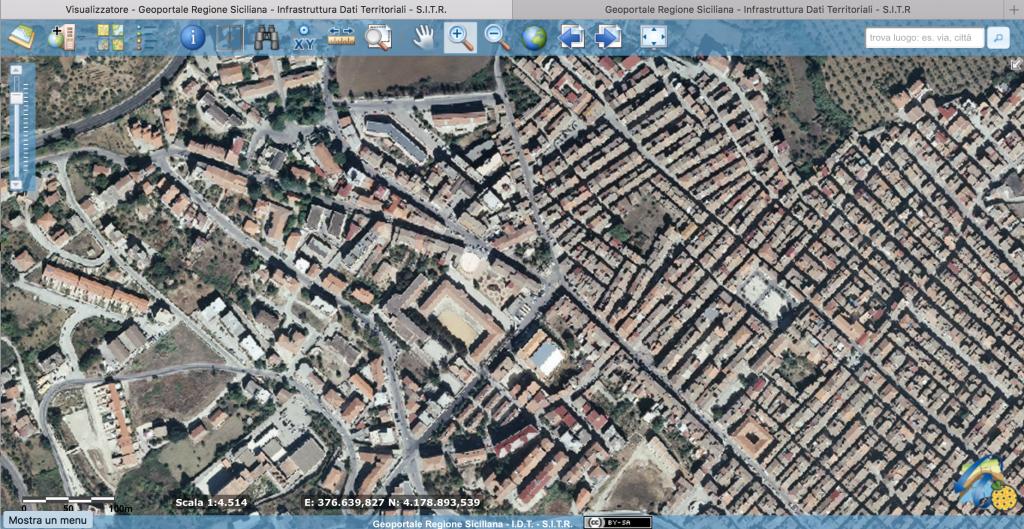 geoportale_sicilia