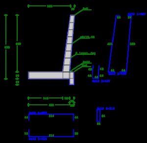 iT-geo-muri  Muri di sostegno
