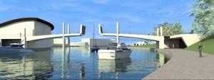 Ponte - Marina - A. Croci