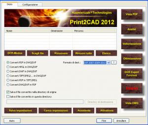 Print2Cad